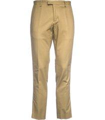 michael kors michael kors stripes trousers