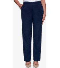 plus size anchor's away proportioned medium pants
