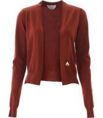 bottega veneta ff sweater