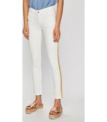 liu jo - jeansy ideal