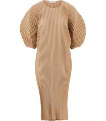 klänning isadora dress