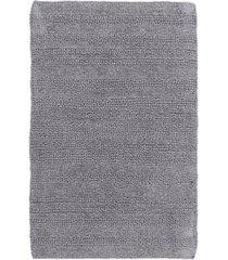 multi chain 22x60 cotton bath rug bedding