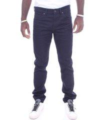 straight jeans boss 50399818