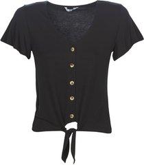 blouse only onlfnice