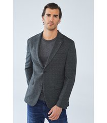 blazer boris becker george jacket with pocket