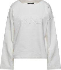 weekend max mara sweatshirts