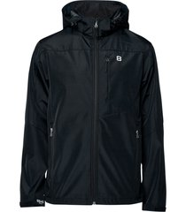 funktionsjacka padore softshell jacket