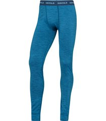 underställsbyxor breeze man long johns