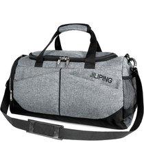 borsa impermeabile grande capacità borsa tracolla borsa borsa