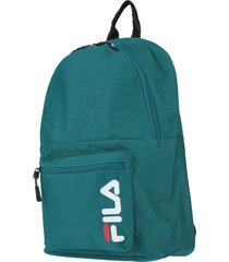 fila backpacks & fanny packs