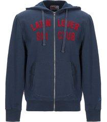 mc2 saint barth sweatshirts