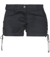 sexy woman shorts