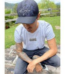 camo gray t-shirt
