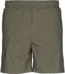 golden craft 1957 shorts & bermuda shorts