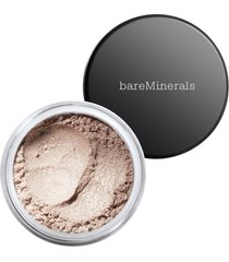 bareminerals(r) loose mineral eyecolor in nude beach (g) at nordstrom