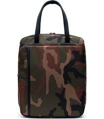 men's herschel supply co. convertible travel tote -