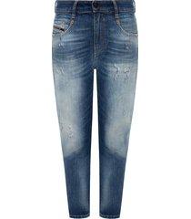 d-fayza jeans