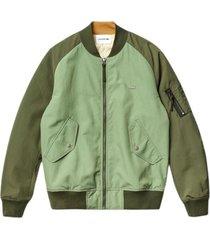jas bh5299-cw rm jacket