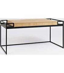 biurko k16 140 cm