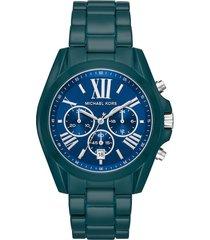 reloj michael kors mujer mk6723