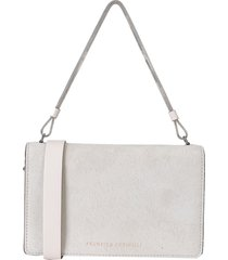 brunello cucinelli handbags