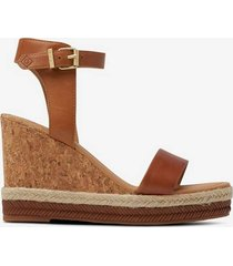 sandalett san diego wedge sandal