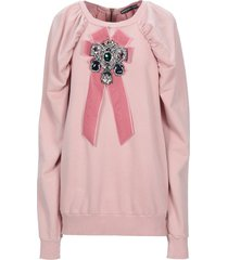marco bologna sweatshirts