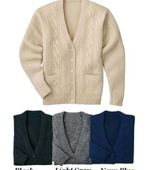 japanese school uniform sweaters, pick your style! new!
