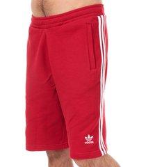 mens 3-stripe shorts