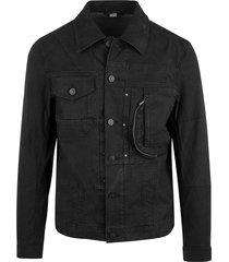 d-cosnil jacket