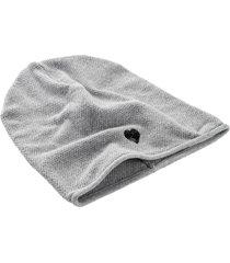 berretto sostenibile (grigio) - bpc bonprix collection