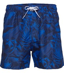jbs swim shorts badshorts jbs