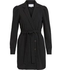 vimary blazer jurk