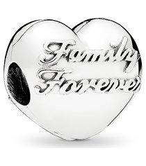 clipe família unida -