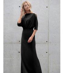 sukienka fiorenza