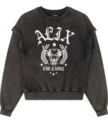 alix the label sweatshirt 2103893950