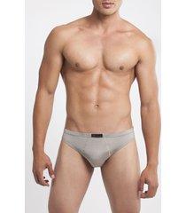 pantaloncillo gris patprimo