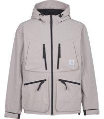 carhartt hurst jacket