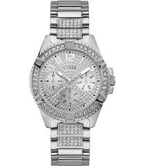 reloj guess lady frontier w1156l1