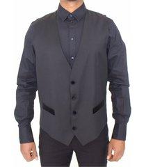 formele kleding vest gilet jacket
