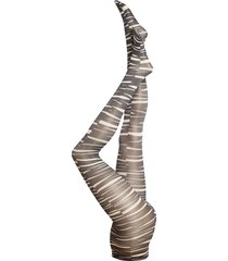 vero, 949 stockings lingerie pantyhose & leggings svart stine goya