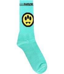 barrow socks