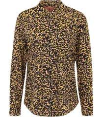 162711 long sleeve shirt