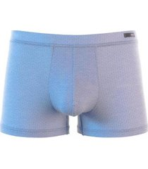 hom boxer briefs - yacht club blauw