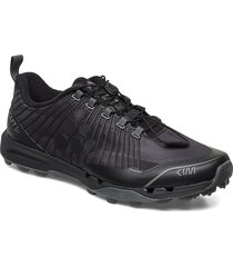 ocrxctm m shoes sport shoes running shoes svart craft