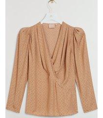 josh v rosabella blouse