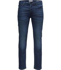 jeans jog pk 0431