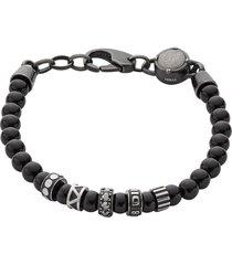 diesel bracelets