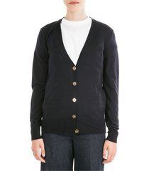 tory burch cardigan sweater madeline