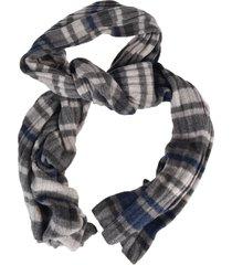 fedeli rib rig.942 scarf